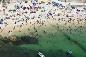 Australia Day – Nielsen 1 Aquabumps img_6516