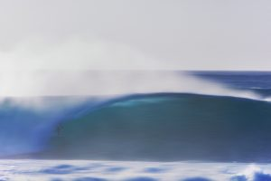 Pipeline Speed Blur Aquabumps _01q1969