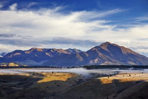 Wanaka Aquabumps 5o0a0346