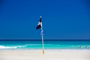 Cable Beach Blues Aquabumps 5o0a8547