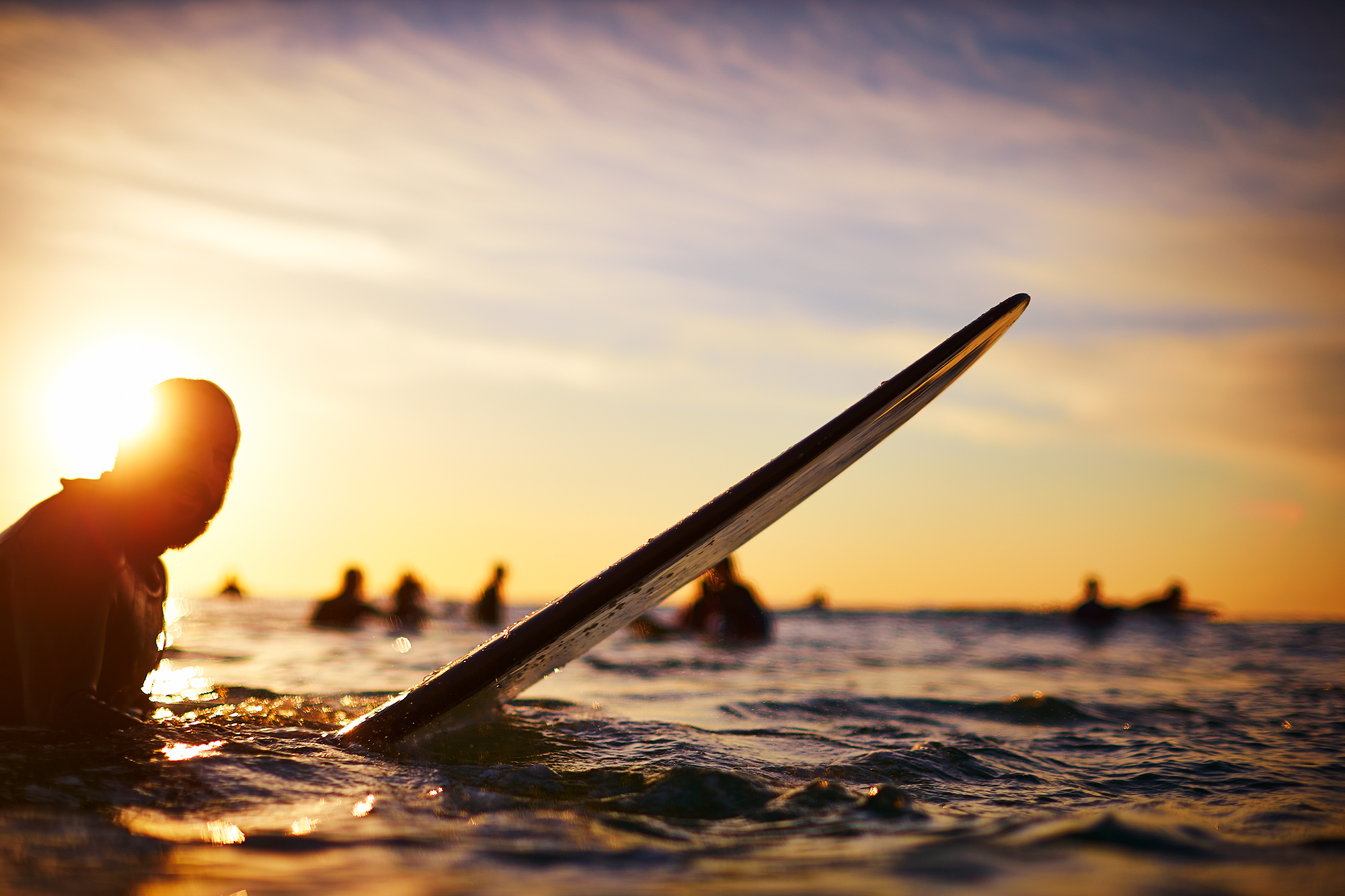Aircraft Carrier Aquabumps c2r2460
