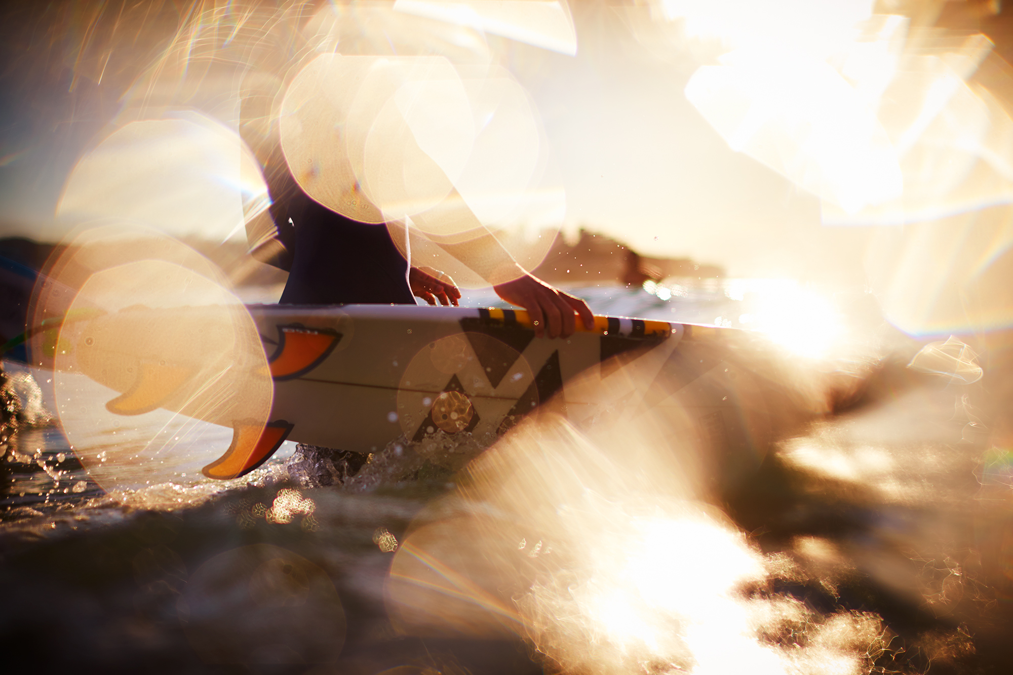 Good Fins Aquabumps c2r2496