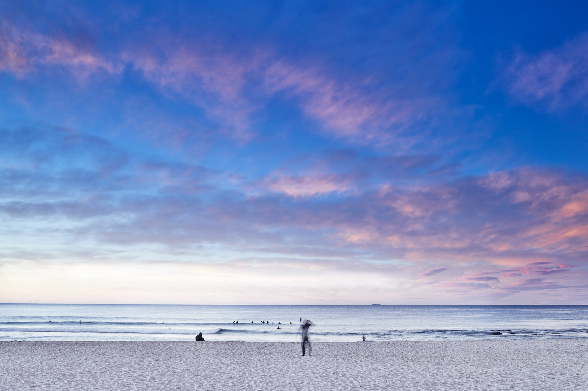 Head Scratcher Aquabumps cf006883