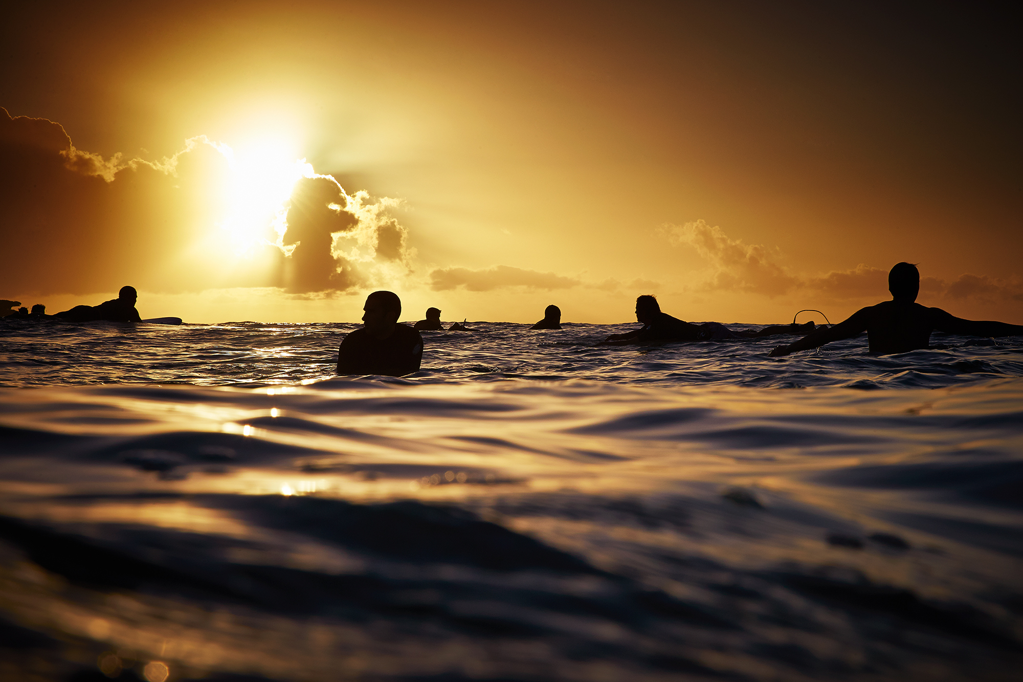 Morning Crew Aquabumps img_3379