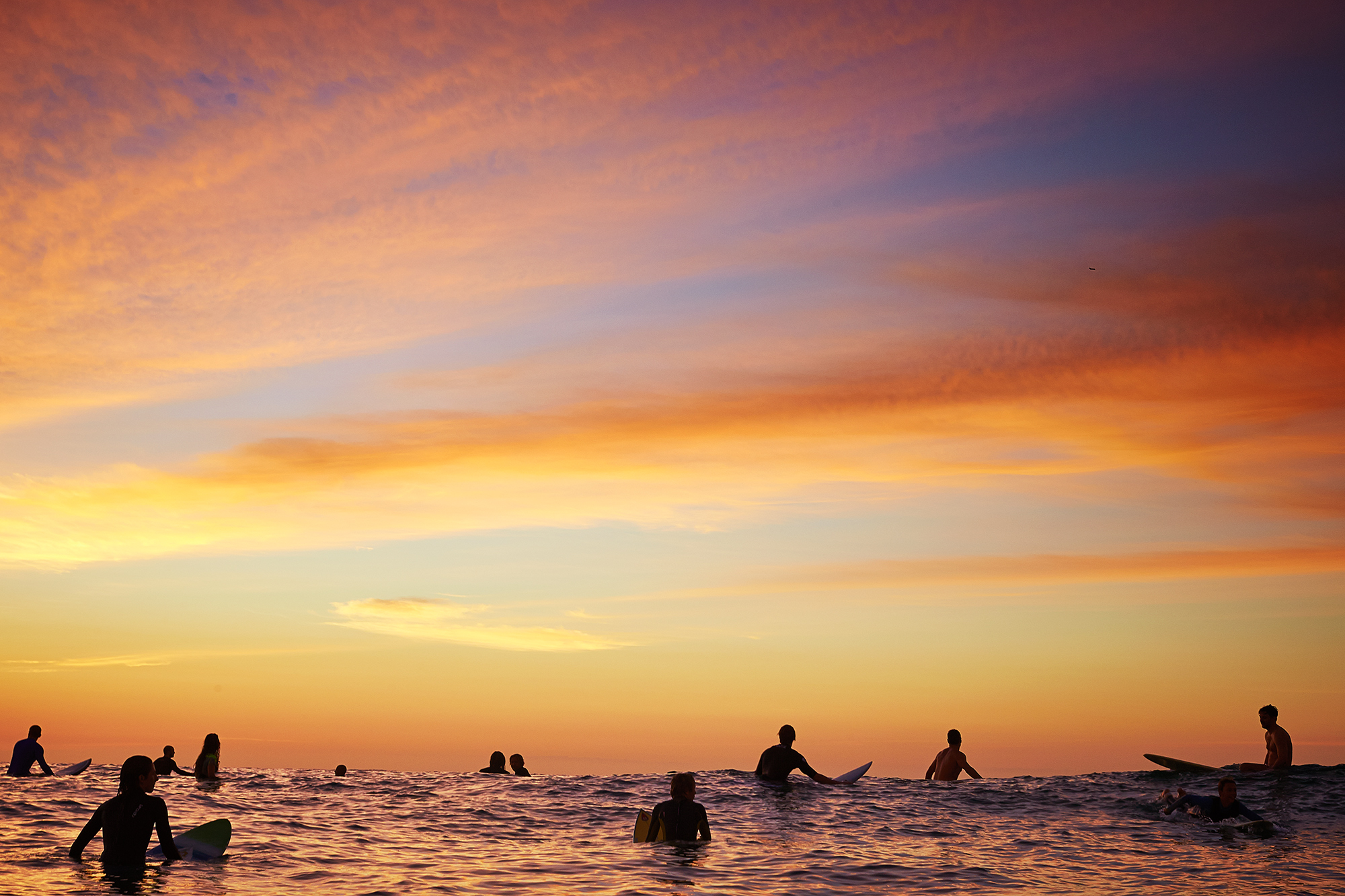 Cracker Aquabumps img_4180