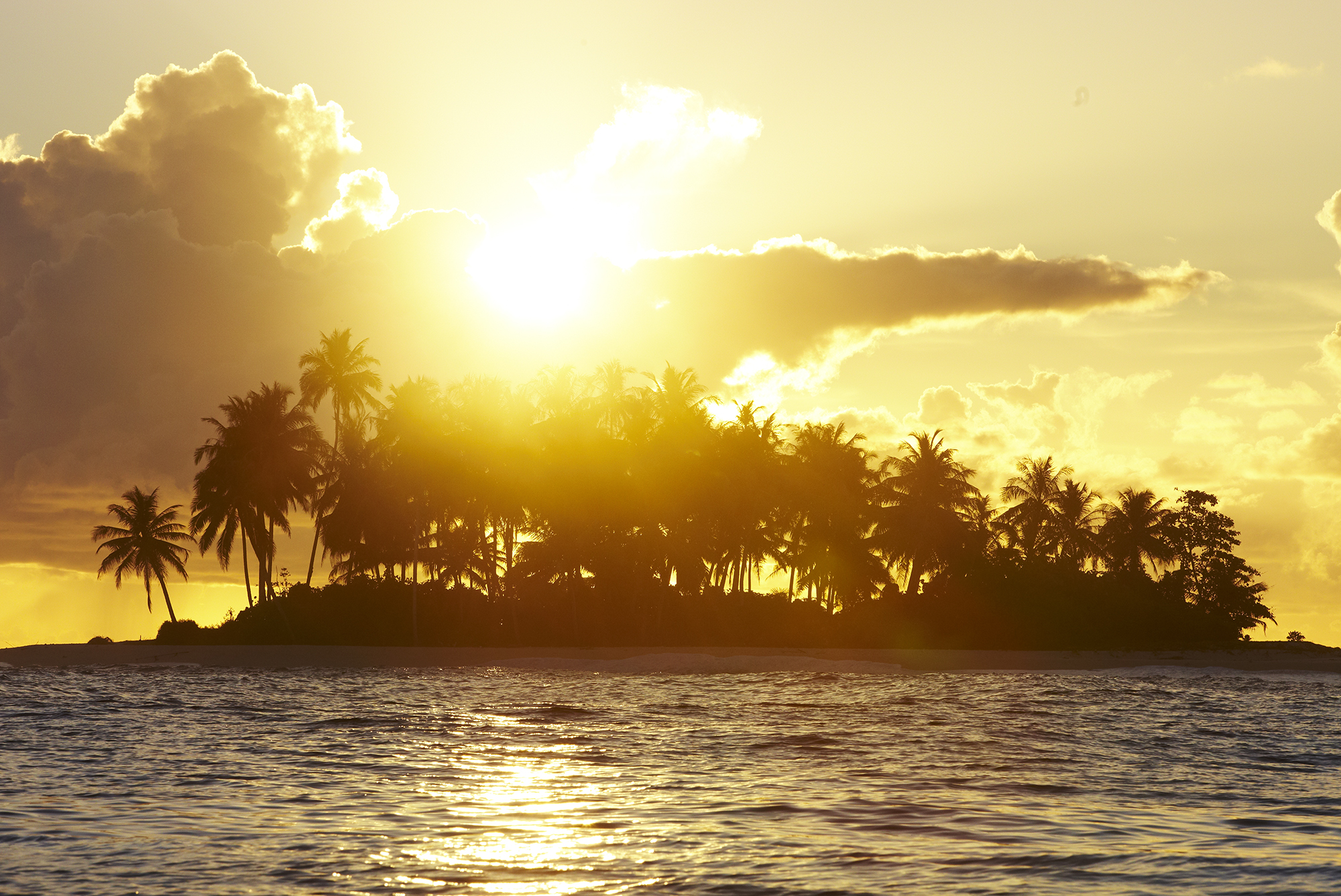 Bat Caves Aquabumps img_7090
