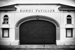 Bondi Pavilion Aquabumps mg_1668