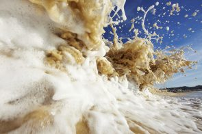 Froth Aquabumps mg_9990