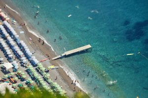 Positano Jetty Aquabumps r9a0692
