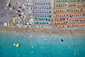 The Colours of Positano Aquabumps r9a0935