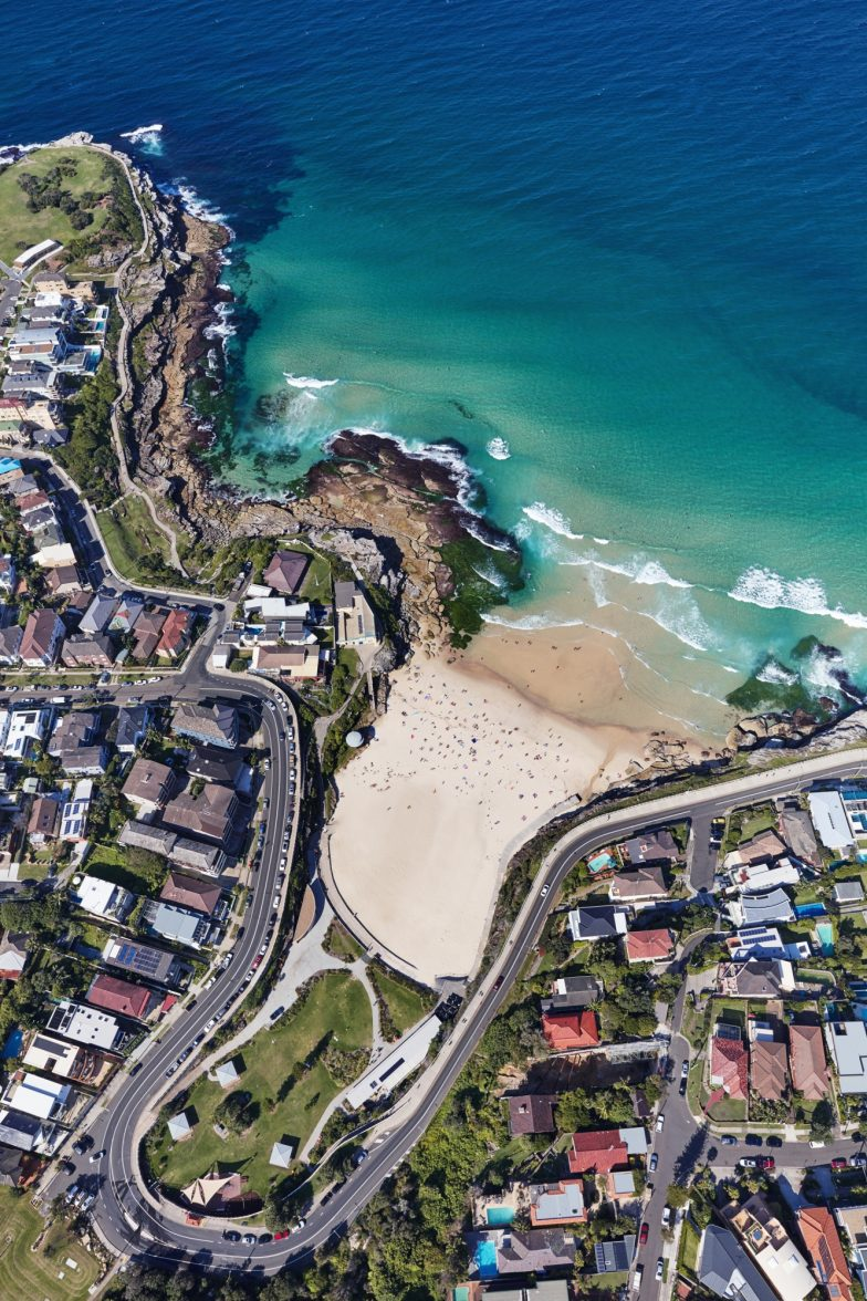Tamarama and Mackenzies Bay Aquabumps r9a2215