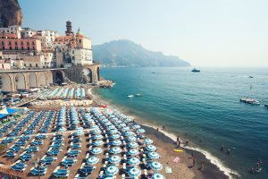 Atrani Beach Aquabumps r9a9560