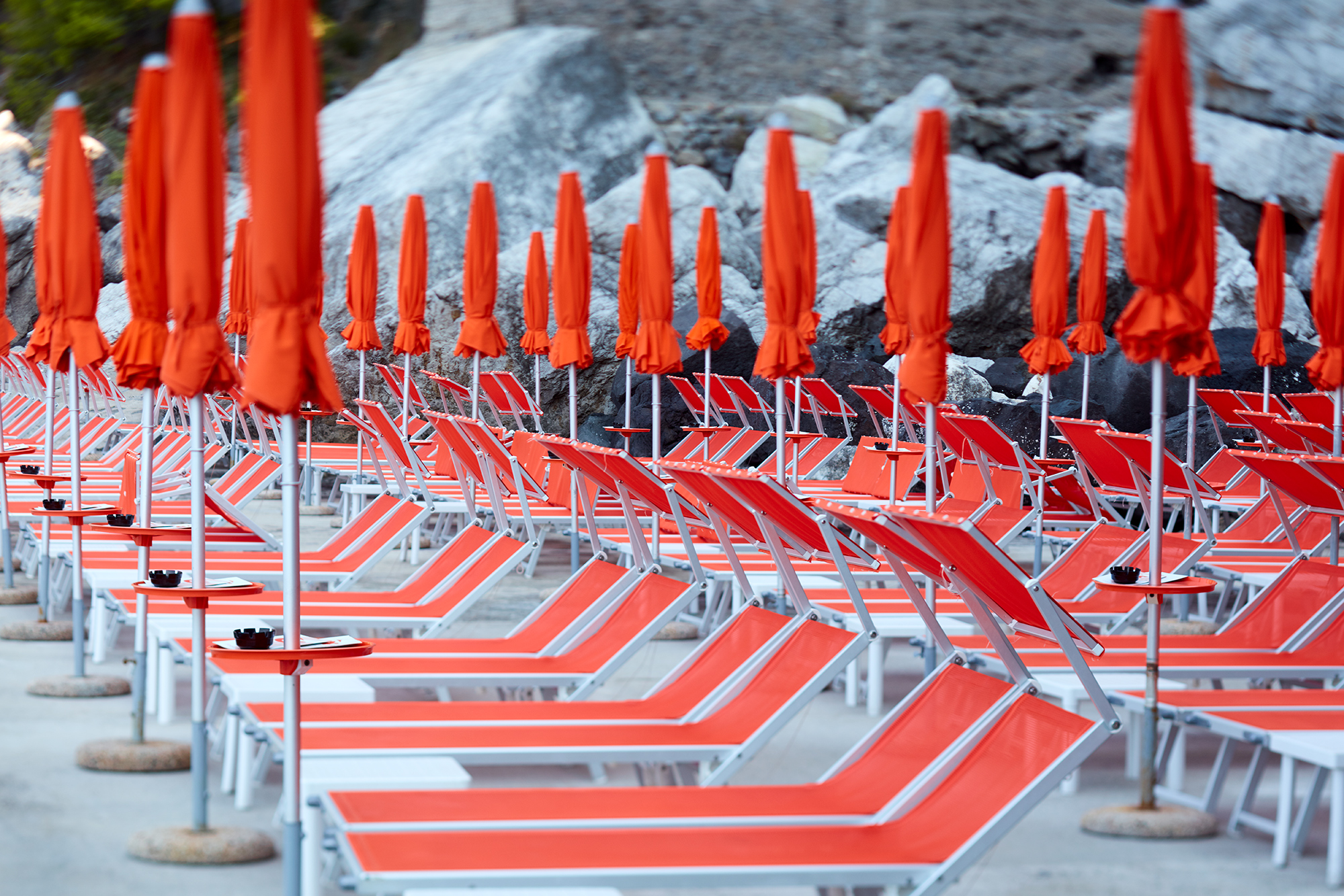 One Fire Italy Praiano s1a2572