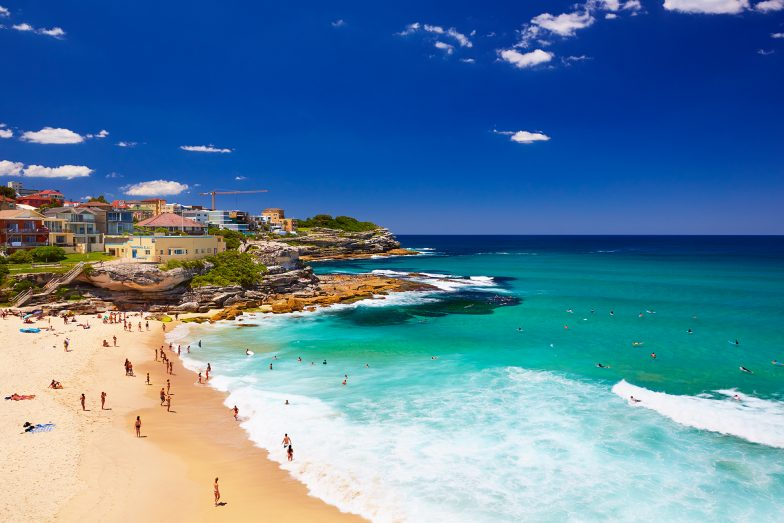 Tamarama Best Colours Aquabumps o0a9158