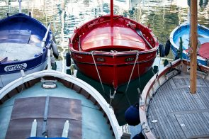 Nice Old Harbour r9a3783 Aquabumps