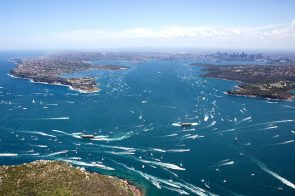 Sydney to Hobart Aquabumps s1a1491