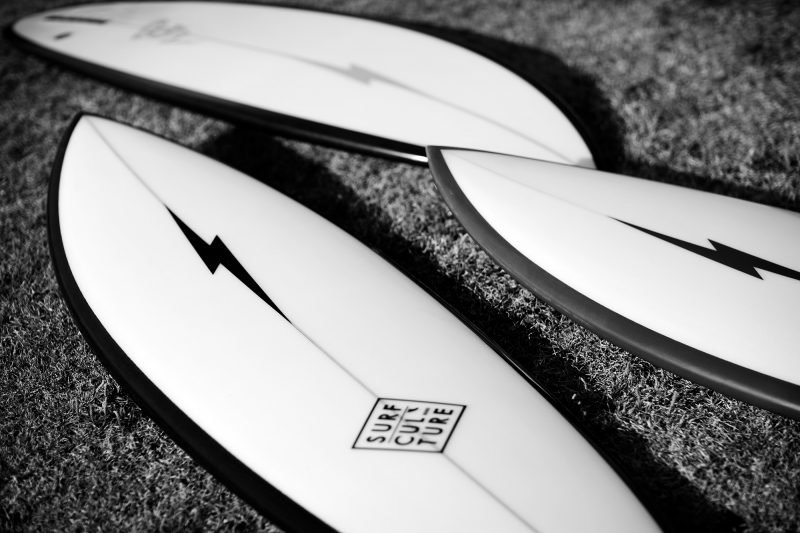 Single Fin Classic on tomorrow at Bondi (these are the prizes)