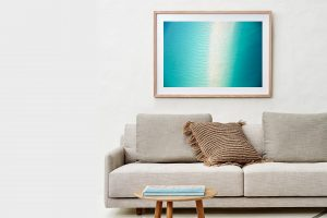 Frame Shadow Box | Raw 125cm x 91cm | $1,250