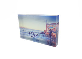 coogee-baths-mini-block-product-image2