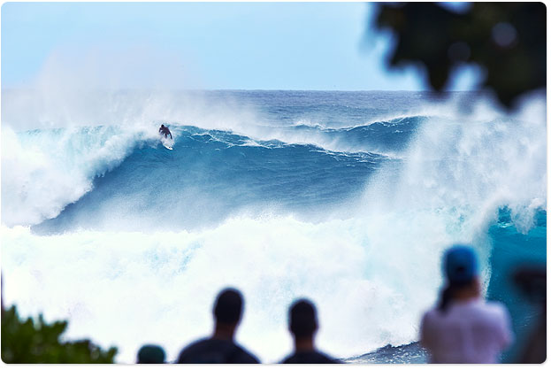 Pipeline, about 1 hour ago. Maxing