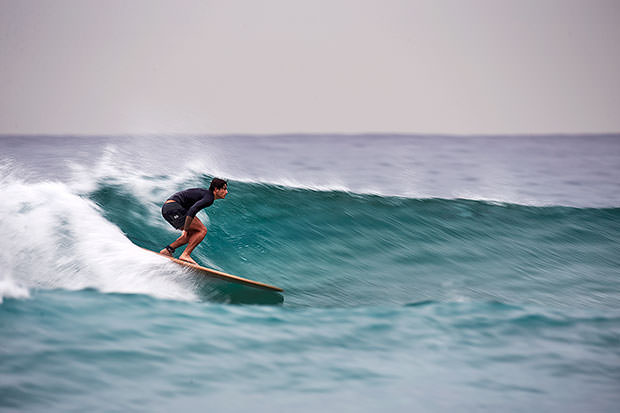 speed blur surf photos - photo #15